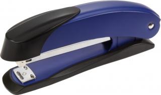 LACO Heftgerät H 401 blau/schwarz