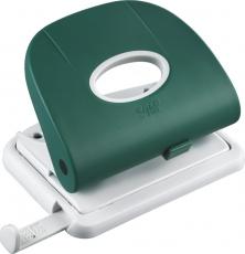 LACO Locher L 300 grün/lichtgrau