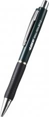 LACO Druck-Kugelschreiber BP 12 grün