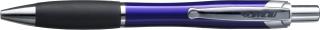 LACO Druck-Kugelschreiber JBP 12 blau