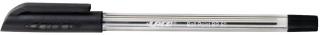 LACO Kugelschreiber BP 50 schwarz