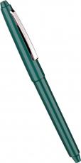 LACO Fineliner T 100 grün