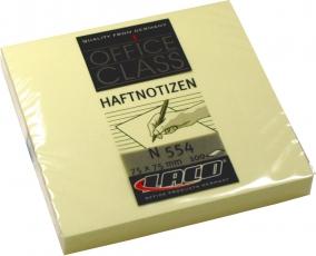 LACO Haftnotizen N 554