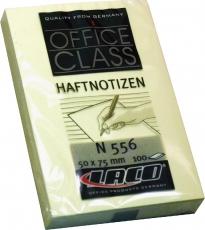 LACO Haftnotizen N 556