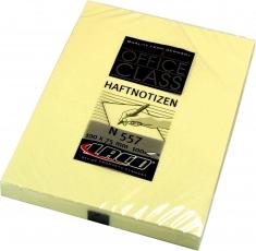 LACO Haftnotizen N 557