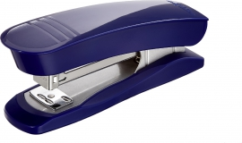 LACO stapler H 2100 blue