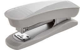 LACO stapler H 2100 lightgrey