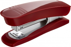 LACO stapler H 2100 red