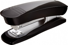 LACO stapler H 2100 black