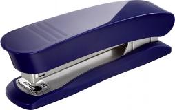 LACO stapler H 2101 blue