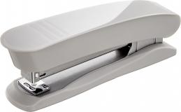 LACO stapler H 2101 lightgrey