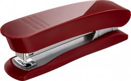 LACO stapler H 2101 red