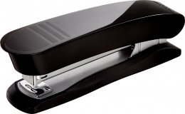 LACO stapler H 2101 black