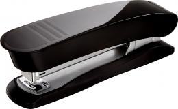 LACO stapler H 2101 black