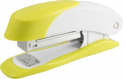 LACO metal-stapler H 400 applegreen