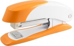 LACO metal-stapler H 400 apricot