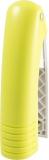 LACO Stand-Heftgerät SH 486 apfelgrün