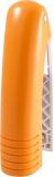 LACO Stand-Heftgerät SH 486 apricot