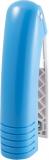 LACO Stand-Heftgerät SH 486 azur