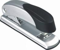 AVANTGARDE stapler AV 118 silver