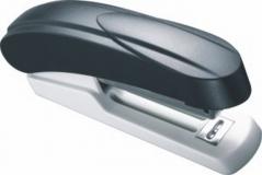 LACO stapler H 410 sortiert