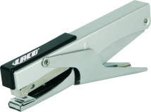 LACO plier stapler HZ 455