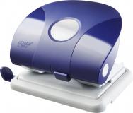 LACO Locher L 330 blau/lichtgrau