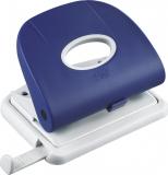 LACO Locher L 300 blau/lichtgrau