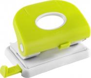 LACO Locher L 303 apfelgrün/lichtgrau