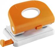LACO Locher L 303 apricot/lichtgrau