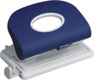 LACO Locher L 303 blau/lichtgrau
