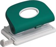 LACO Locher L 303 grün/lichtgrau