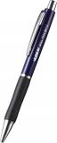LACO ball pen BP 12 blue