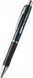 LACO ball pen BP 12 green