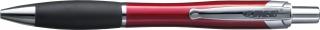 LACO Druck-Kugelschreiber JBP 12 rot