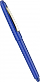 LACO fineliner T 100 blue