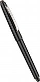 LACO fineliner T 100 black