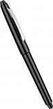 LACO Fineliner T 100 schwarz