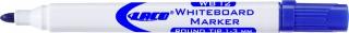 LACO Boardmarker WB-12 blue