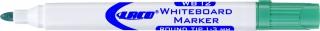 LACO Boardmarker WB-12 green