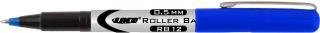 LACO Rollerball RB 12 blau