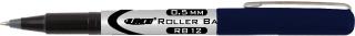 LACO Rollerball RB 12 schwarz