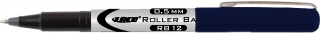 LACO rollerball RB 12 black