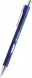 LACO Druck-Bleistift MP 12 blau
