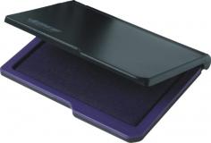 LACO Stempelkissen SK 02 violett