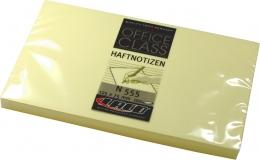 LACO Haftnotizen N 555