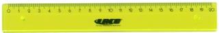 LACO rulers LN 20 green